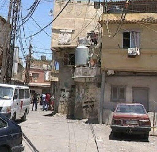 14838-lebanon-Nabaa-poverty-700_496