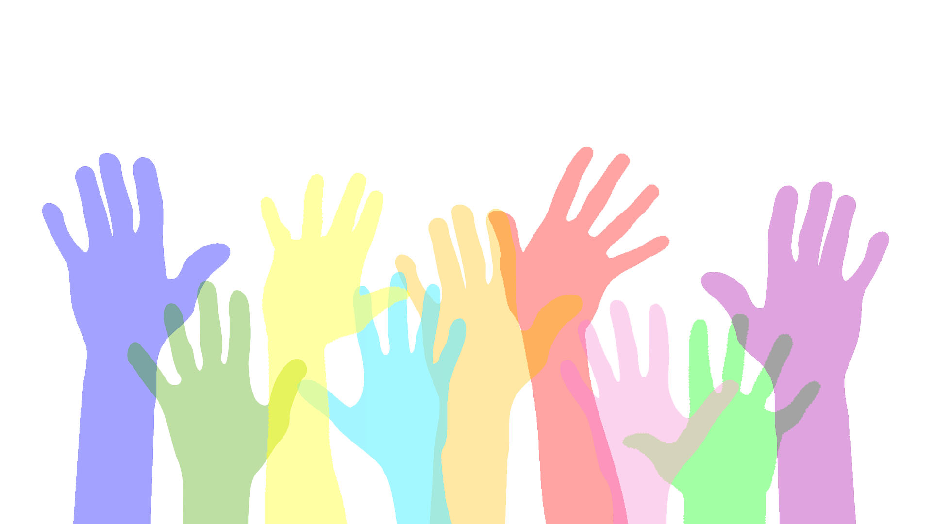 Hands-Up-To-Support-Donate-Volunteer-Lighter