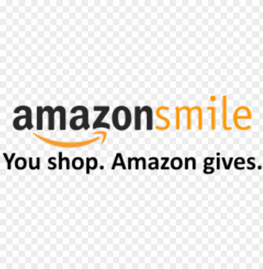 charity-amazon-smile-icon-115498684308bklsop6l7