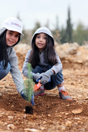 LRI-Lebanese-Reforestation-Initiative-5