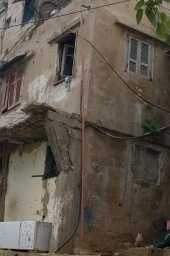 Lebanon_building_2016